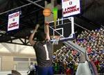 igrice Kosarka Basket 3 poena