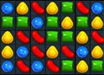 Little Candy Factory Management Games