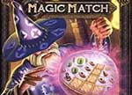 Besplatne igrice Magic Match