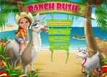 Ranch Rush 2 Management Games