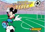 Decije igrice Decije Miki igre za decu