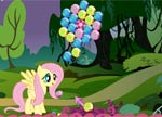 My Little Pony Games Friendship is Magic