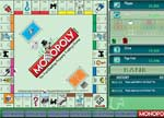 Management Games Monopoly