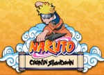 igrice Naruto