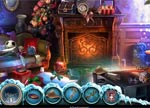 Hidden Object New Year Surprise