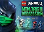 igrice Lego Ninjago Possession Game
