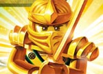 igrice Lego Ninjago Final Battle