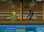 igrice Ninja Kornjace igrice TMNT