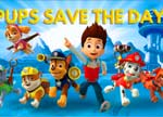 igrice Paw Patrol Save The Day
