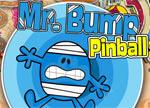 igrice Fliper - Pinball