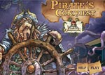 Pirates Conquest Game