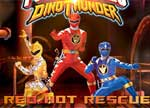 igrice Mocni Rendzeri Power Rangers Kostenlose Spiele fur Kinder