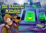 Strašne igrice za plašljivu decu Skubi du igrice Scooby Doo Kostenlose Spiele fur Kinder