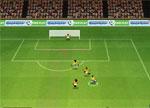 Fudbal Igrica