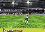 Football World cup 2010 free game