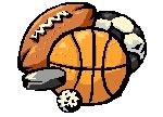 igrice Sportske igrice fudbal, igrice kosarka, igrice tenis...