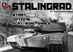 Igrice Stalingrad 3