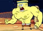 igrice Sundjer Bob igrice Sponge Bob