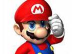 Besplatne igre super Mario Bross