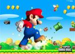 Besplatne igre super Mario adventure 2