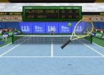 tenis igrice