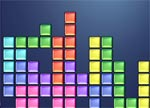 Tetris HTML5