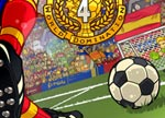 igrice Fudbal Sampioni 4
