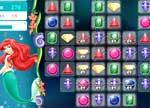 Princess Games : The Princess Journey