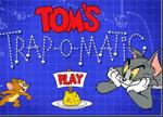igrice Tom i Dzeri