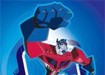 Transformers Igrice