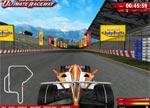 igrice Auto Trke Formula 1