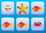Zuma Games Free Online Puzzle Games Match 3 Games And