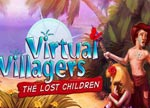 Virtual Villagers 2 Time Management Games