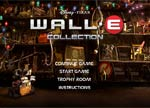 Play Free Online Hidden Object Games Wall-E