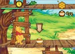 Improve your brain and have fun with Winnie